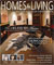 Homes & Living Magazine